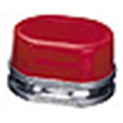 Danair Red Tip Super Soft
