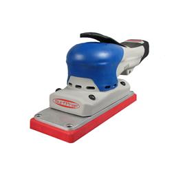 "SurfPrep Electric Orbital Sander, H&L, Non-Vac - 2-3/4"" x 7-3/4"""