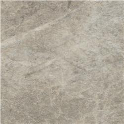 Formica IdealEdge Soapstone Sequoia 34 Ogee Profile 12 Ft