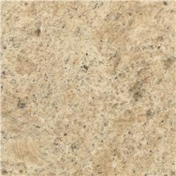 Formica IdealEdge Ivory Kashmire Ogee Profile 12 Ft