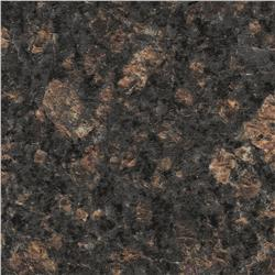 Formica IdealEdge Kerala Granite Ogee Profile 12 Ft