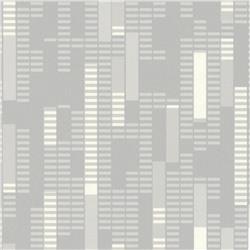 Formica IdealEdge Endless Graytone Ogee Profile 12 Ft