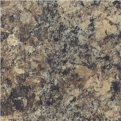 Formica IdealEdge Jamocha Granite 42 Ogee Profile 12 Ft