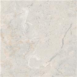 Formica IdealEdge Portico Marble 46 Ogee Profile 12 Ft
