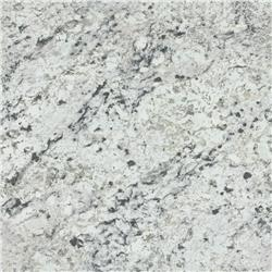 Formica IdealEdge White Ice Granite 43 Ogee Profile 12 Ft