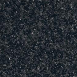 Formica IdealEdge Blackstone Bullnose Profile Gloss 12 Ft