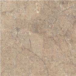 Formica IdealEdge Mocha Travertine 58 Bullnose Profile 12 Ft