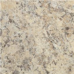 Formica IdealEdge Belmonte Granite 46 Bullnose Profile 12 Ft