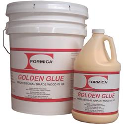 Formica Golden Glue