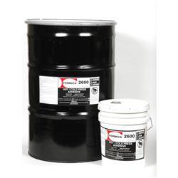 Water-Based Laminate Adhesives