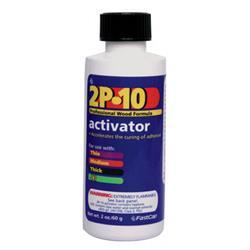 Fastcap 2P-10 Adhesive Activator