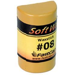 Softwax #08 Refill