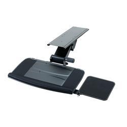 Key Board Arm and Tray