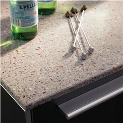 Formica Solid Surface