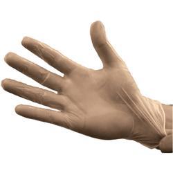 Finishing Gloves Medium 150/Box