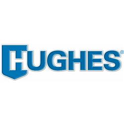Hughes Supply CO