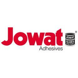 Jowat Jowacoll Precatalyzed Type II