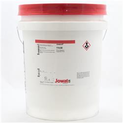Jowat Low Viscosity Dowel Glue Liquid