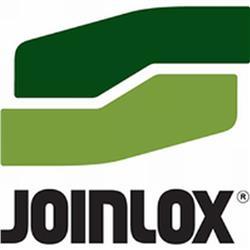 Joinlox