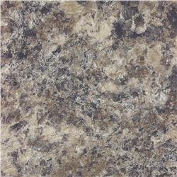 Kurv 1 Perlato Granite Etchings Finish