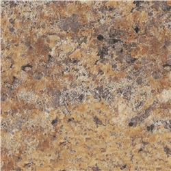 Kurv 3 Butterum Granite Matte Finish