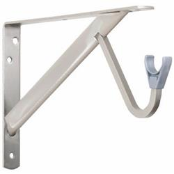 KV 1198 / Shelf and Rod Support / Available in many finishes