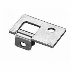 KV 210 / Standard Duty / Zinc Anachrome