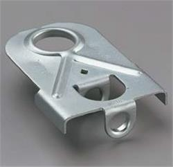 KV Joint Fastener Drill Guide