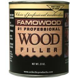 Laminate Wood Fillers