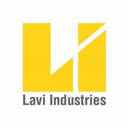 Lavi Industries