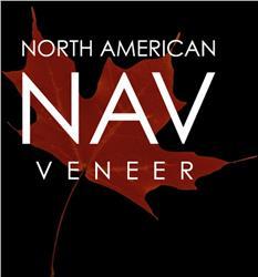 American Veneer