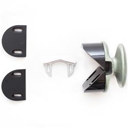 Edgebanding Tools & Supplies / Edge Trimmers