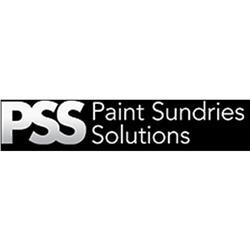Paint Sundry Brands