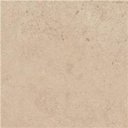 Rehau Flex PVC WA 4887 Tan Soapstone
