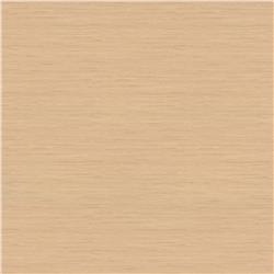 Rehau Flex PVC WA 7939-38 Blonde Echo