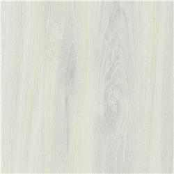 RH 301799-095 Rehau PVC Arauco WF432 ALABASTER Texture TACTION Gloss 4-10 Emboss 146 CP10081