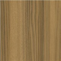 RH 301799-106 Rehau PVC Arauco WF452 KARUNA ASH Texture VELVET Gloss 4-10 Emboss 10 CP20834