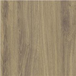 RH 301799-110 Rehau PVC Arauco WF435 PALOMINO Texture TACTION Gloss 4-10 Emboss 146 CP21031
