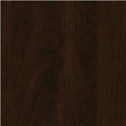 RH 301799-115 Rehau PVC Arauco WF228 SABLE GLOW Texture SUEDE Gloss 4-10 Emboss 20 CP40244