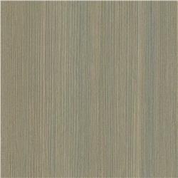 RH 301799-121 Rehau PVC Arauco WF340 ARIA Texture MEDINA Gloss 4-10 Emboss 33 CP40825