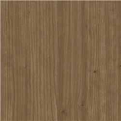 RH 301799-128 Rehau PVC Arauco WF310 TALAS CHERRY Texture SUEDE Gloss 4-10 Emboss 20 CP40850