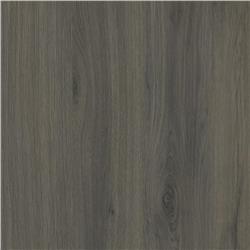 RH 301799-135 Rehau PVC Arauco WF434 GIBRALTAR Texture TACTION Gloss 4-10 Emboss 146 CP41299