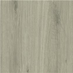 RH 301799-144 Rehau PVC Arauco WF433 ARGENTO Texture TACTION Gloss 4-10 Emboss 146 CP60526