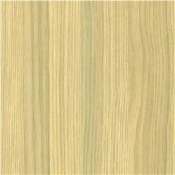 RH 301799-153 Rehau PVC Arauco WF451 NARVIK ASH Texture VELVET Gloss 4-10 Emboss 10 CP21007