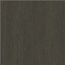 RH 301799-154 Rehau PVC Arauco WF344 QUEENSTON OAK Texture TIMBERLINE Gloss 12-18 Emboss 146 CP60520