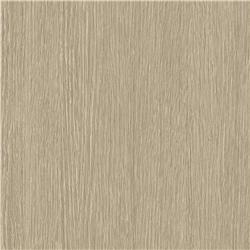 RH 301799-156 Rehau PVC Arauco WF345 MILLTOWN OAK Texture TIMBERLINE Gloss 12-18 Emboss 146 CP41326