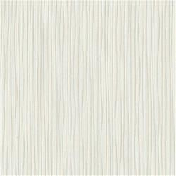 RH 301799-157 Rehau PVC Arauco WF355 CONTOUR WHITE Texture MEDINA Gloss 4-10 Emboss 33 CP10085
