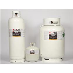 F200 Contact Adhesive Red
