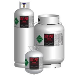 F200 Contact Adhesive - Clear