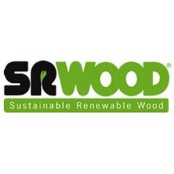 S R Wood INC